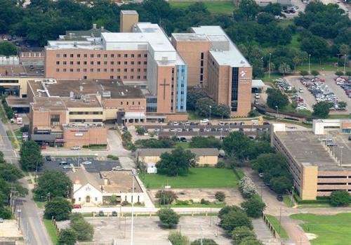 Gallery Image Aerial_View_STE.jpg