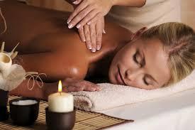 Gallery Image massage1.jpg