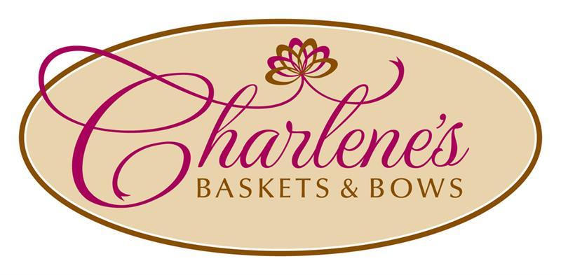 Charlene's Baskets & Bows, LLC