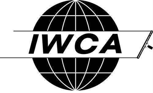 Member International Window Cleaning Association