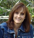 Lori Hamilton- Realtor