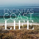Own Your Story. Live The Coast Life.