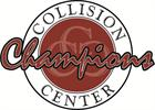 Champions Collision Center