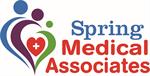 Spring Medical Associates - Cypresswood