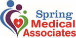 Spring Medical Associates - Aldine Westfield