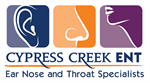 Spring Medical Associates - Cypress Creek ENT