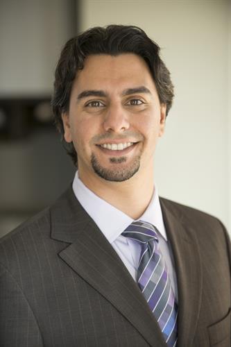 Dr. Camarata