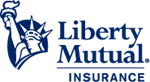 Liberty Mutual Insurance - Cypress