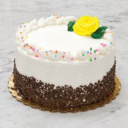 Cake Decorating Classes Near Worcester Ma : Celebrations Cake and Confectionary Education LLC ...