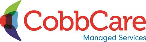CobbCare is an extension of Cobb Technoloies IT Manged & Content Managment Services