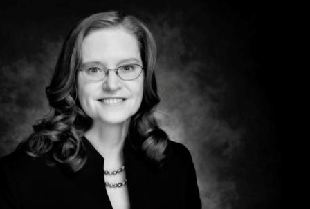 Susan Morris Culbertson, CPA, Owner