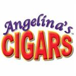 Angelina's Cigars