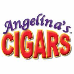 Angelina's Cigars