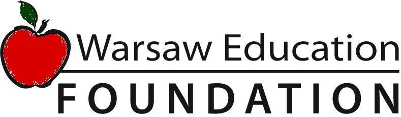 Warsaw Education Foundation, Inc.