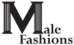 Male Fashions