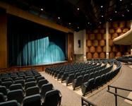 Warsaw Performing Arts Center