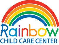 Rainbow Child Care Center Announces Opening of New School in Warsaw