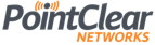 PointClear Networks