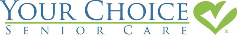 Your Choice Senior Care