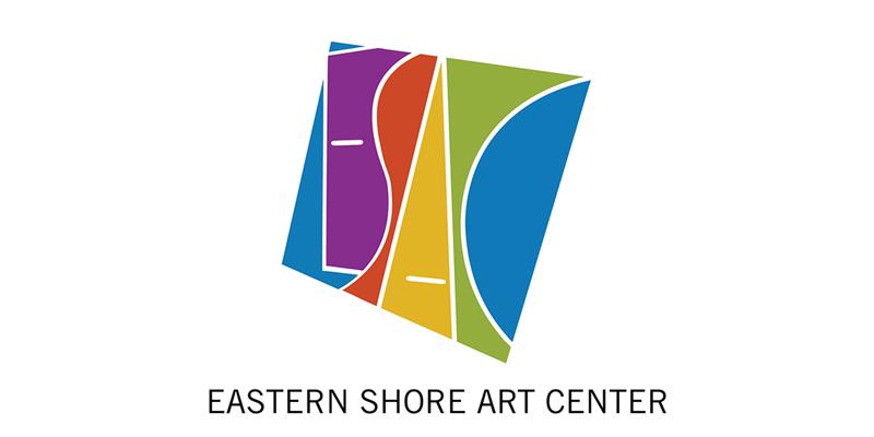 Eastern Shore Art Center