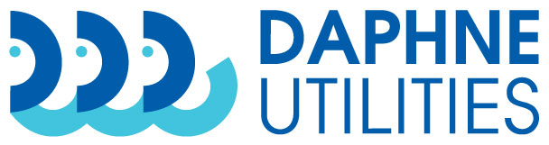 Daphne Utilities