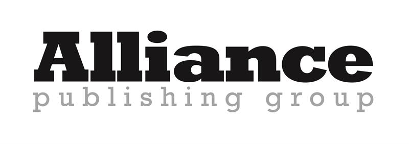 Alliance Publishing Group