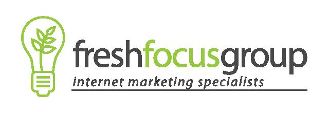 Fresh Focus Group