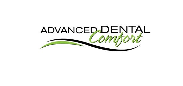 Advanced Dental Comfort