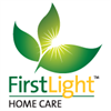 FirstLight HomeCare of Mobile & Eastern Shore