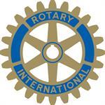 Rotary Club of Petaluma Sunrise