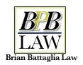 Brian P. Battaglia P.A. Law Firm