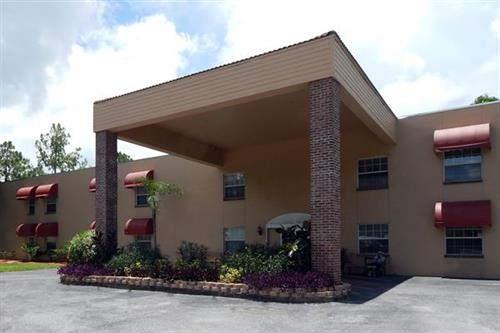 Grand Villa Of Pinellas Park Jobs