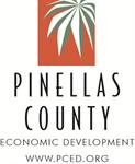 Pinellas County Economic Development
