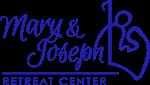 Mary & Joseph Retreat Center