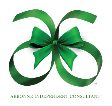 Arbonne District Manager and Independent Consultant Kandis Wannamaker
