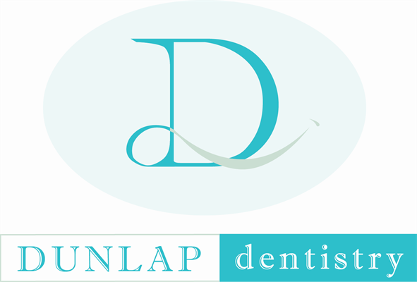 Dunlap Dentistry
