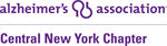 Alzheimer's Association Central New York Chapter