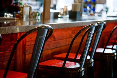 Coltivare Bar