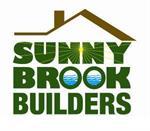 Sunny Brook Builders