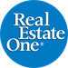 Real Estate One of Petoskey