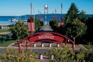 Gallery Image Waterfront_Midway.jpg