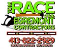 Egremont Contractors