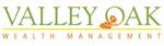 Valley Oak Wealth Management - Financial Advisors
