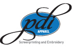 PDI Apparel