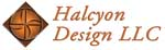 Halcyon Design LLC
