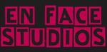 En Face Studios