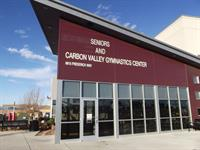 Carbon Valley Gymnastics Center