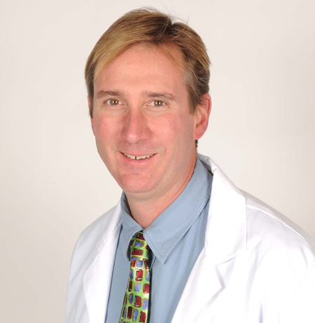 Dr. Gregg Koldenhoven - lower extremity, foot & ankle, joint replacement