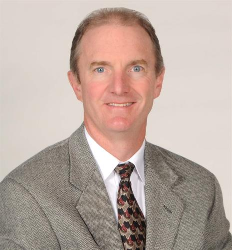 Dr. Robert FtizGibbons - sports medicine & joint replacement