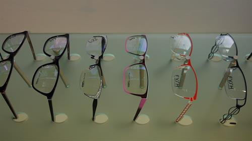 Gallery Image Fysh.jpg